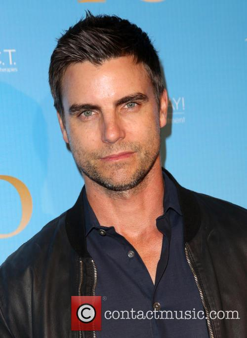 Colin Egglesfield 7