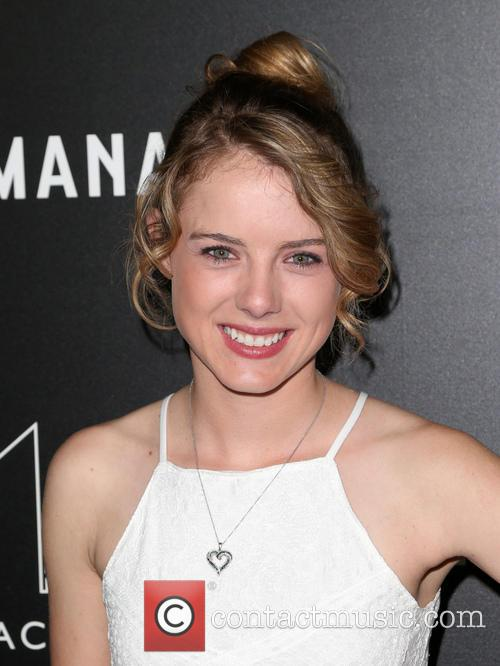 Laura Slade Wiggins 9