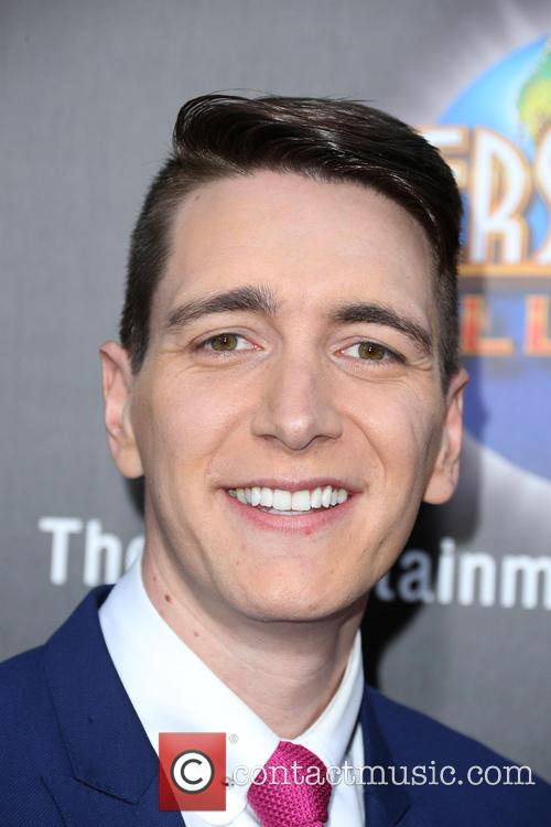Oliver Phelps 4