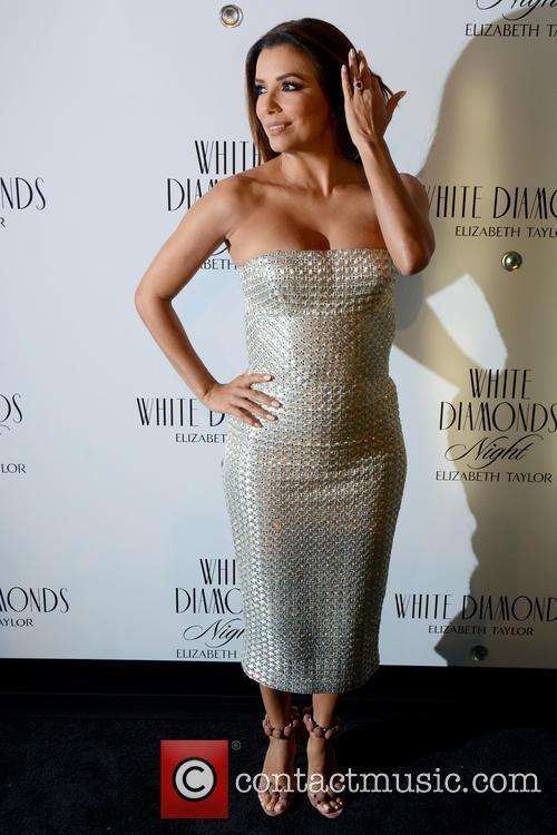 Eva Longoria 5