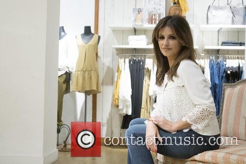 Monica Cruz 5