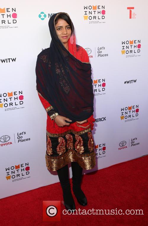 Sonita Alizadeh 3
