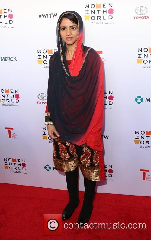 Sonita Alizadeh 4