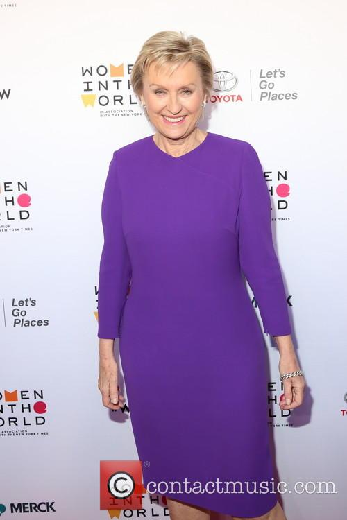 Tina Brown 2
