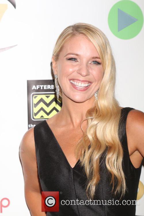 Alicia Leigh Willis 4