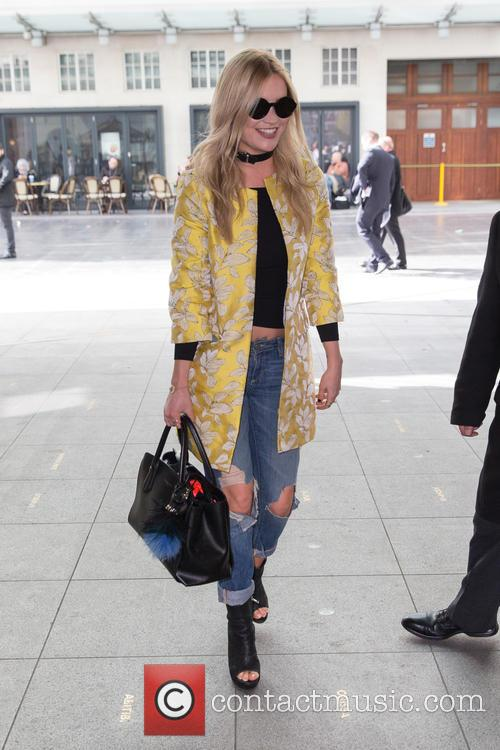 Laura Whitmore 10