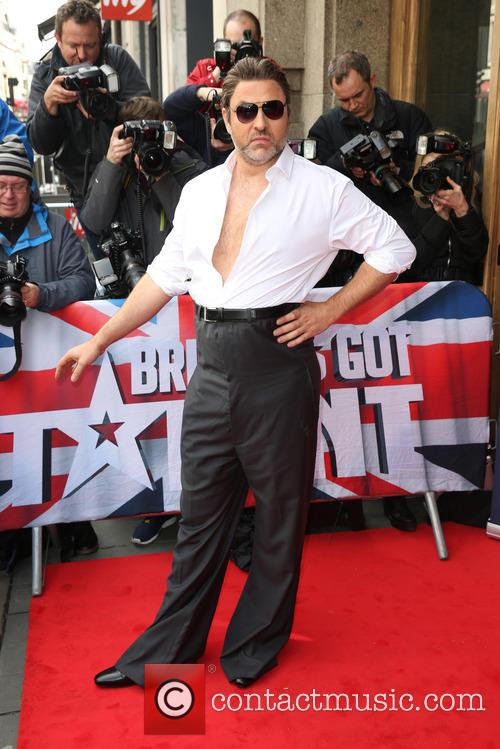 David Walliams 5