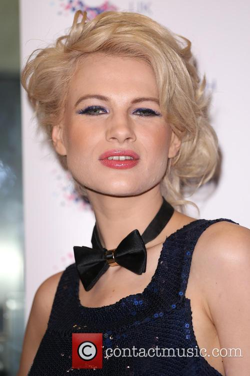 Chloe-jasmine Whichello 1