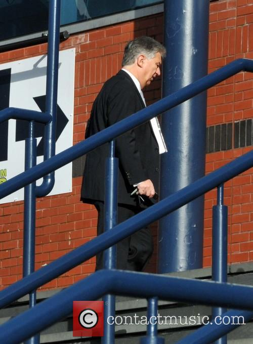Peter Lawwell 1