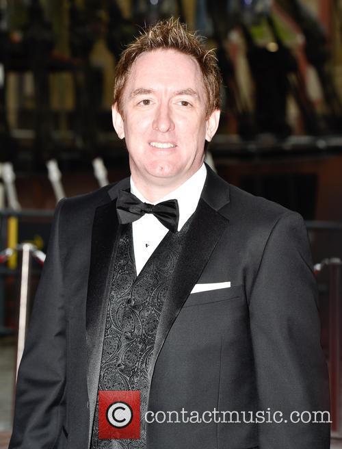 BAFTA Games Awards - Arrivals