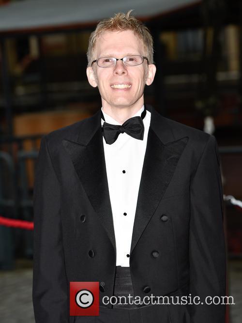 John Carmack 1