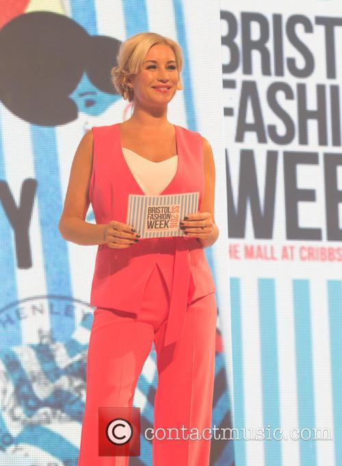 Bristol Fashion Week Spring/Summer 2016
