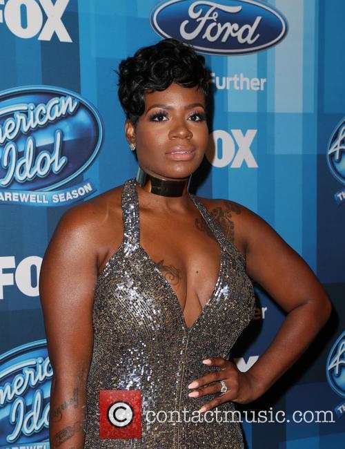 American Idol Finale Red Carpet - Arrivals