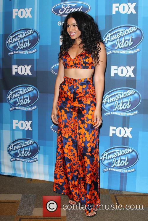 American Idol Finale Arrivals