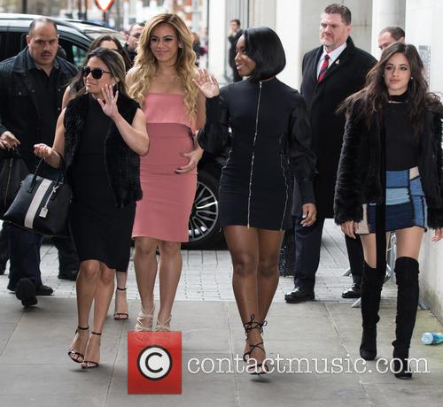 Fifth Harmony 3