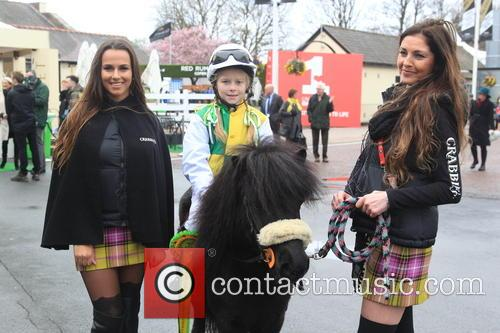 Grand National, Festival and Day One 5