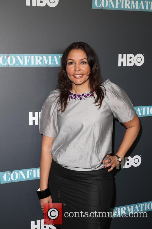 Lucinda Martinez 2