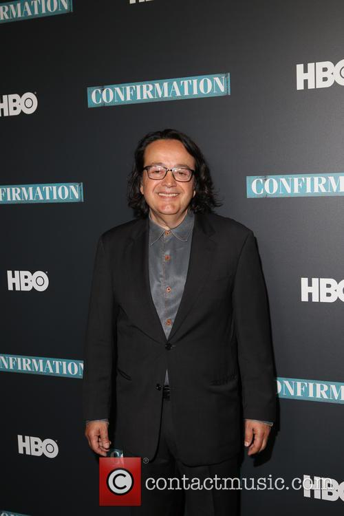 HBO Hosts VIP Special Screening of Confirmation