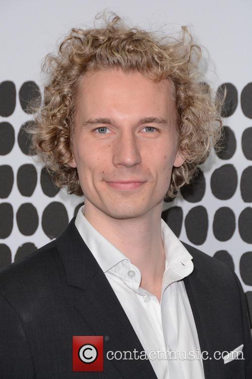 Lasse Lindqvist 2