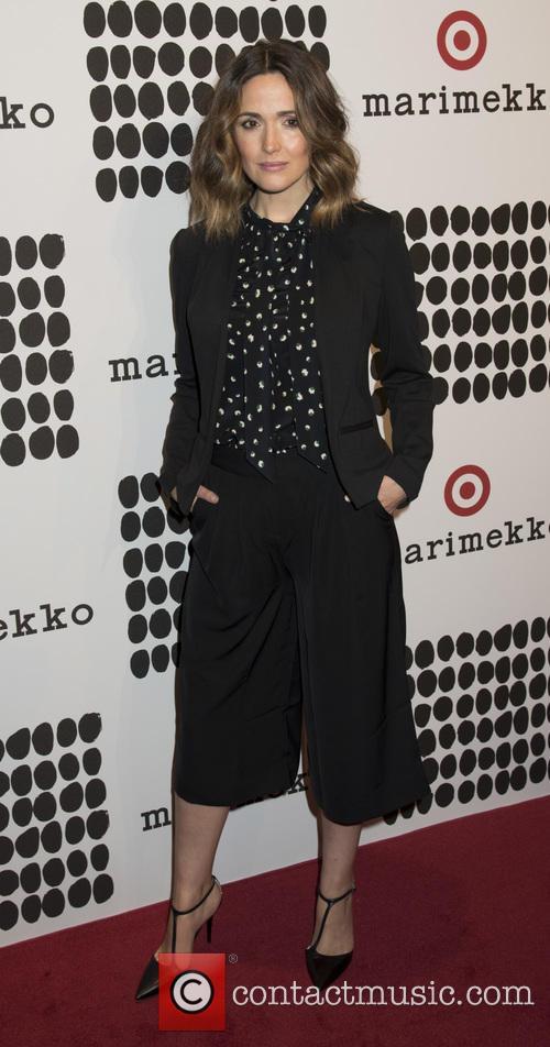 Marimekko For Target Launch Celebration
