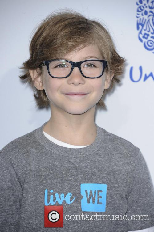 Jacob Tremblay 4