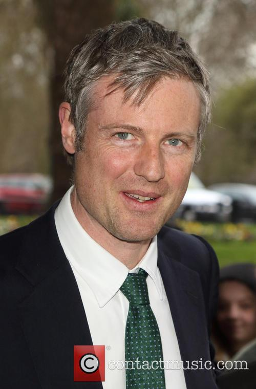 Zac Goldsmith 1