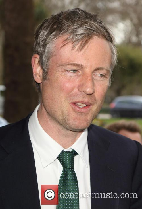 Zac Goldsmith 3