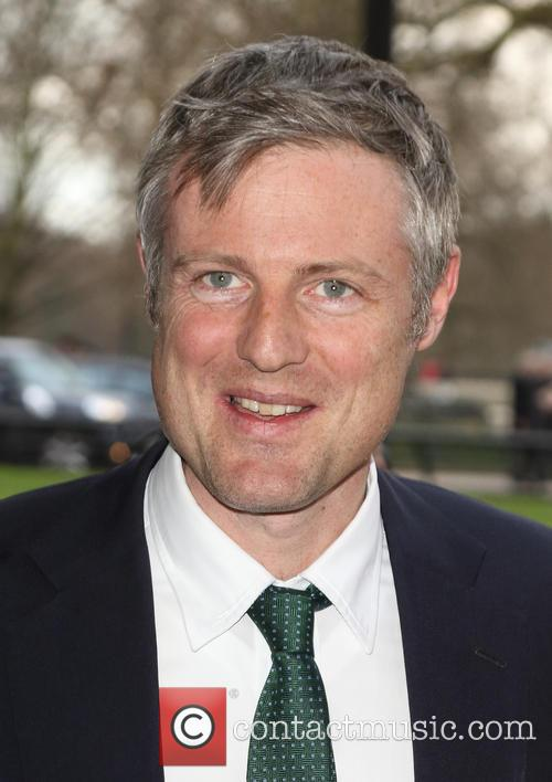 Zac Goldsmith 4