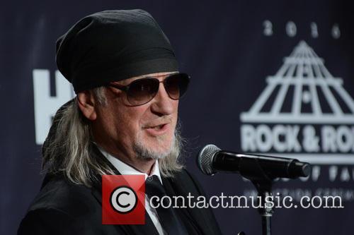 Roger Glover 1