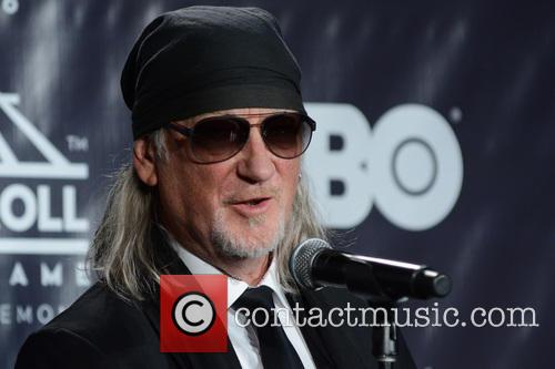 Roger Glover 2