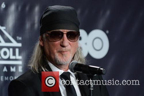 Roger Glover 3