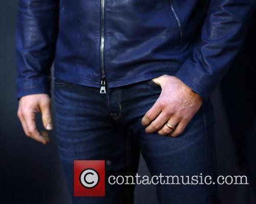 Chris Pratt 11
