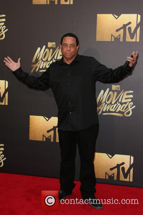 Mtv and Dj Yella 3