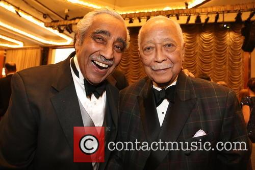 Charles Rangel and David Dinkins 2