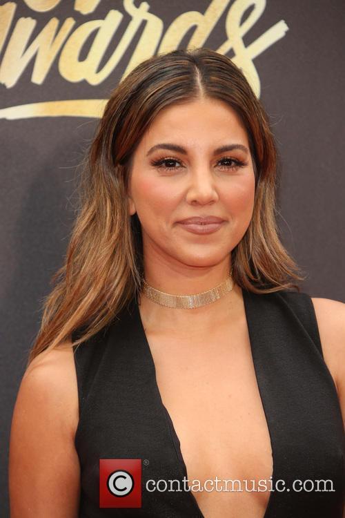 Liz Hernandez 3