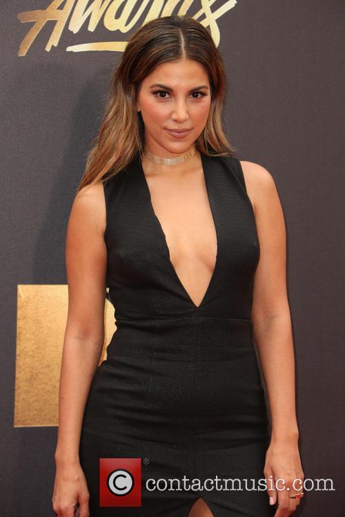 Liz Hernandez 6