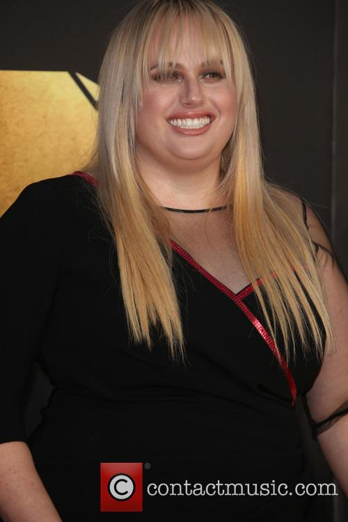 Rebel Wilson Wins Her Defamation Case Against Bauer Media
