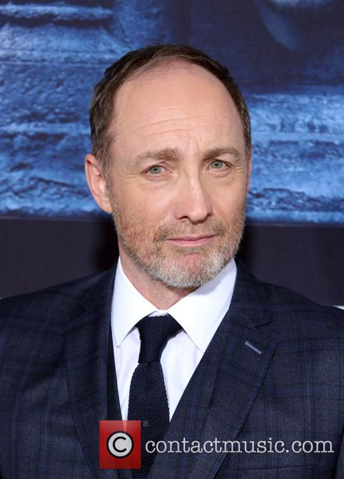 Michael Mcelhatton 2