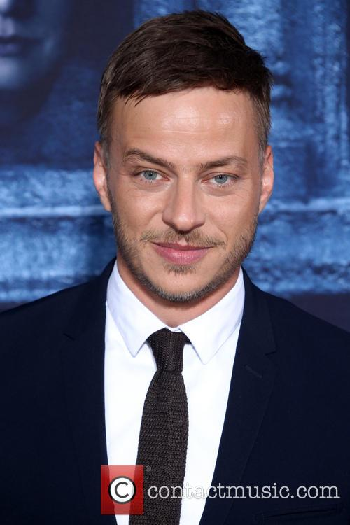 Tom Wlaschiha 2