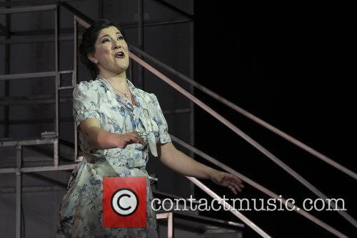 Cristina Faus 2
