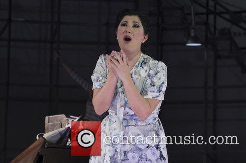 Cristina Faus 3