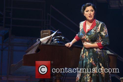 Cristina Faus 4