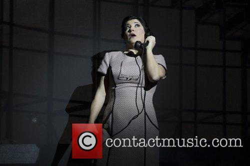 Cristina Faus 6