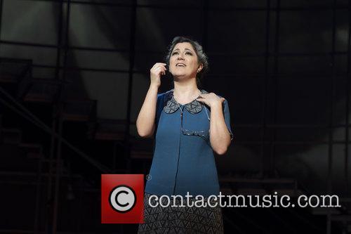 Cristina Faus 7