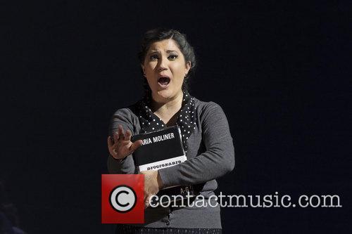 Cristina Faus 10