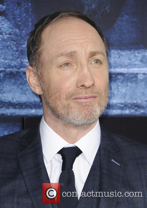 Michael Mcelhatton 1