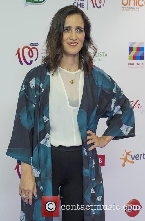 Julieta Venegas 1