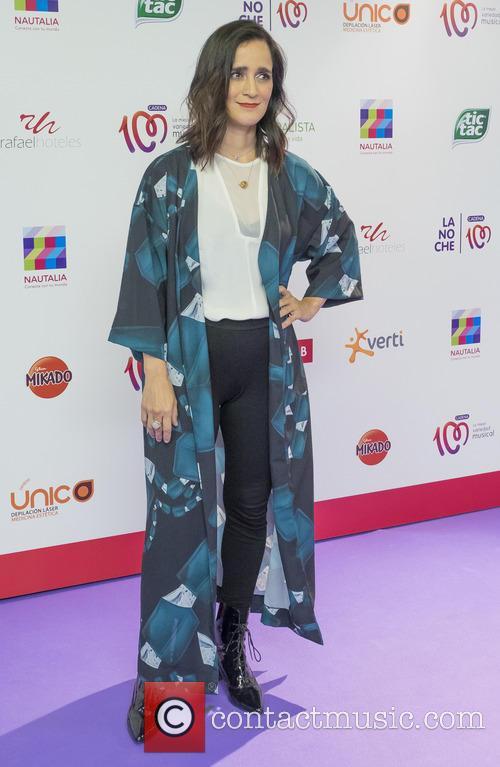 Julieta Venegas 2