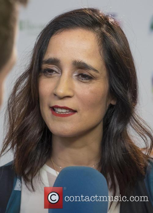Julieta Venegas 4