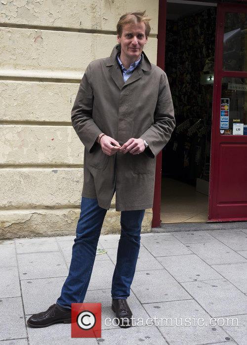 Lars Kraume 5